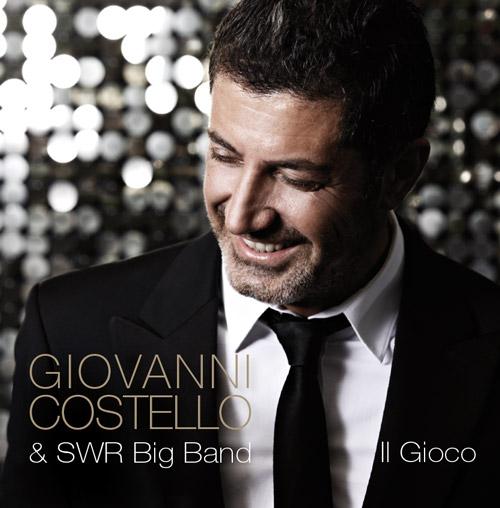 Giovanni Costello - Il Gioco